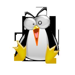 HeliOS Mascot