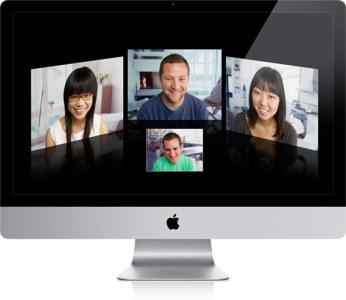 iMac 20091020 346x300